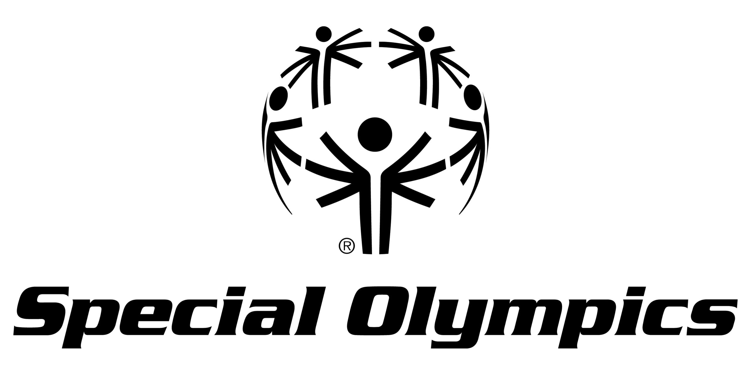 Special olympics dignity for the disabled nuts and bolts sports buycottarizona
