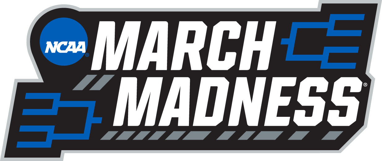 Preparing for March Madness...2018 - Nuts and Bolts Sports