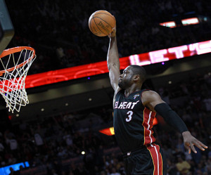 https://pregame.com/sports/stories/b/news/archive/2014/06/12/san-antonio-spurs-vs-miami-heat-game-4-start-time-odds-free-pick.aspx
