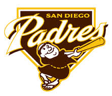 https://boards.sportslogos.net/topic/80899-padres/