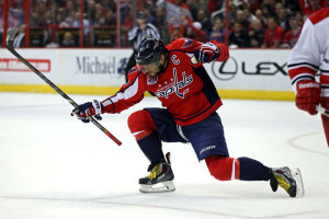 alex-ovechkin-goal-50_Patrick-Smith