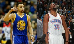 stephen-curry-kevin-durant_1hz6j0229lz0x1gq150hcri0pw