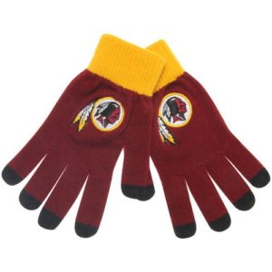 I would lose these every season if not after every game.
