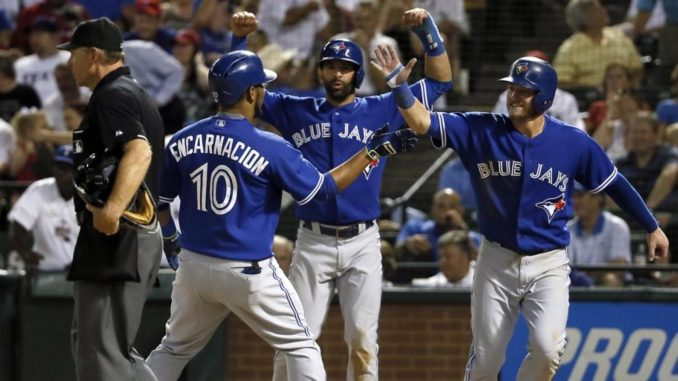 2016 Mlb Playoff Preview Which Wild Card Teams Will Survive