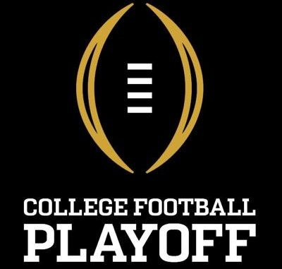 college playoff