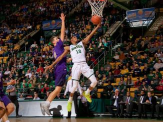 George Mason vs James Madison