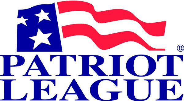 Patriot League logo