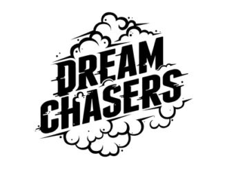 Dream Chasers
