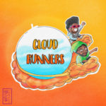 Cloud Runners