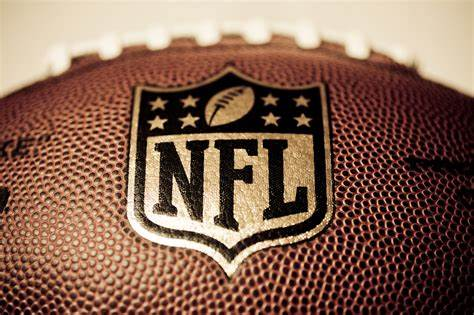 NFL Week 2 Questions and Thoughts