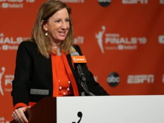 WNBA reaches new CBA