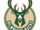 Milwaukee Bucks activists